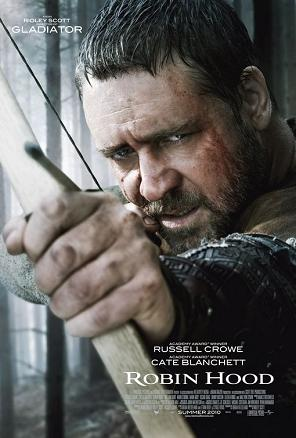 �������� ���� �������� ���� �������� robin_hood_2010_post
